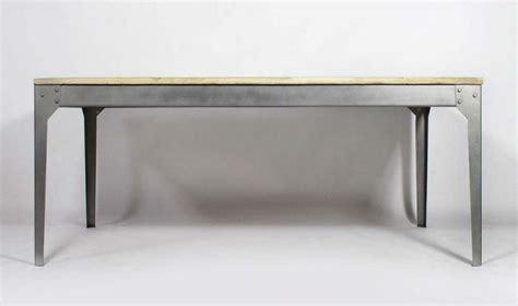 Table De Chevet Pas Cher 474 by Free Table Dco Avec Rallonges With Table De Cuisine En