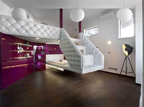 big room house house in dnepropetrovsk by yakusha design rooms teenagers and bedroom ideas