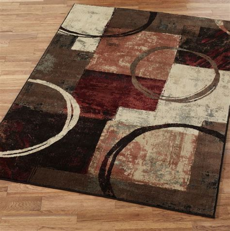 Modern Rugs Cheap Contemporary Area Rugs Cheap Home Design Ideas
