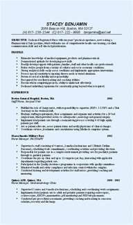 Sle Test Script Template by Assistant Sle Resume The Best Letter Sle