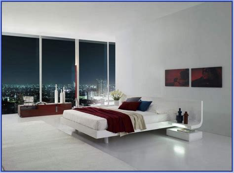 standard bedroom size in meters standard master bedroom size in meters home design ideas