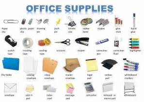business supplies office supplies business lesson