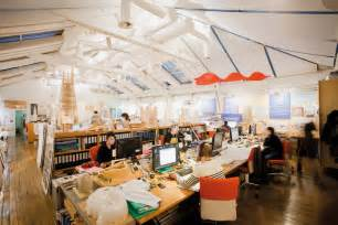 Best American Architects designboom visits renzo piano building workshop in paris