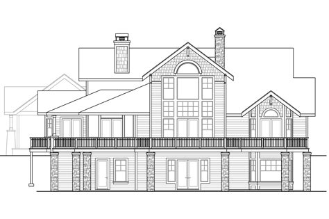 colorado house plans colorado house plans house plans colorado linwood custom