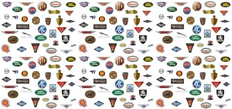 car logos very popular logo car logo part 01