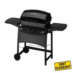 char broil gas grills parts girlshopes