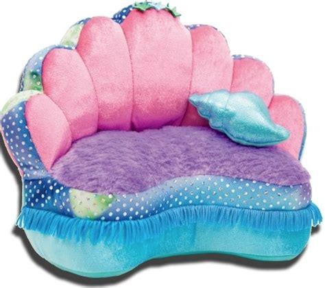 The Mermaid Chair by Mermaid Chair Nemo Mermaid Nursery