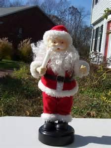 musical santa animated label reads padma and 50 similar items