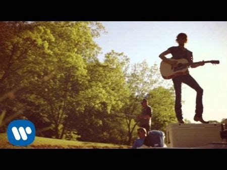 chris janson buy me a boat release chris janson releases buy me a boat music video axs