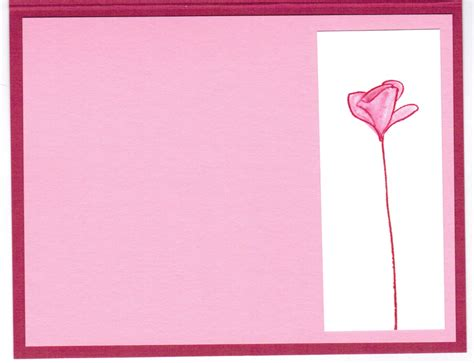 Pink Card pink card driverlayer search engine