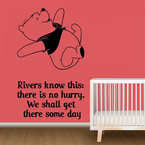 wall decals quotes for nursery nursery wall decals with quotes by artollo