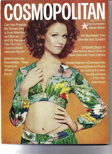 cosmopolitan article connie hamzy cosmopolitan article 1974 related keywords