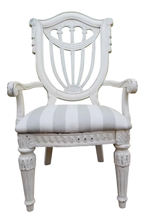 country style accent chairs country style accent chair chairish