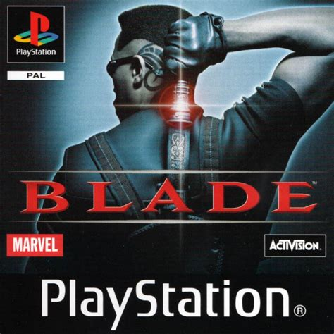 Emuparadise Iso Ps1 | blade g iso