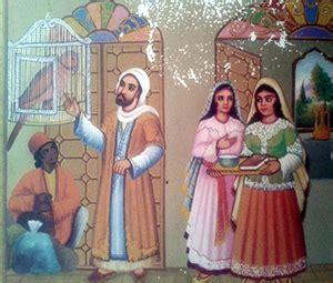 fiabe persiane un mondo di storie iran nati per leggere comune di