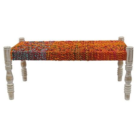 joss and main bench i pinned this trensa bench from the la vie boheme event at