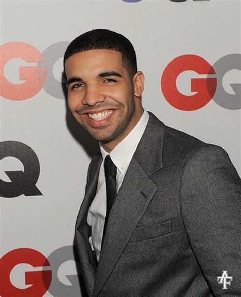drake television actor rapper biographycom drake entertainer degrassi wiki