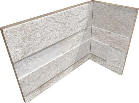 angolo interno cubics white angolo interno incollato carrelage