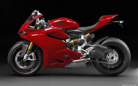 Motorcycle Wallpaper 4k by Ducati Superbike 1199 Panigale Motorcycle Desktop