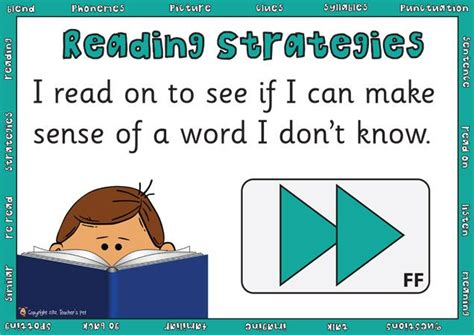 themes and conventions in reading ks2 teacher s pet free classroom display resources for early