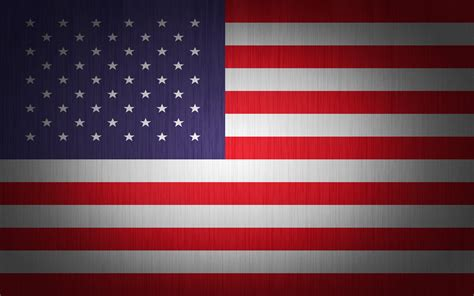 wallpaper for walls usa flag of usa wallpapers hd wallpapers id 8653