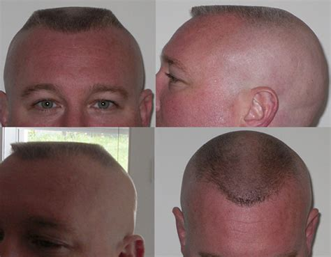 horseshoe flattop haircuts the world s best photos of highandtight and