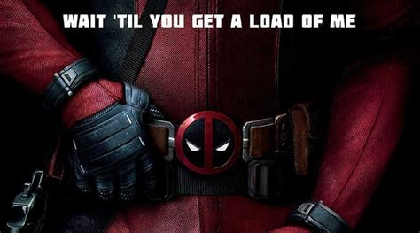deadpool 2 review rotten tomatoes deadpool review and rating story talk by rotten tomatoes