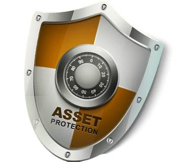Offshore Asset Protection Best Asset Protection Packages Asset Protection Trust Template