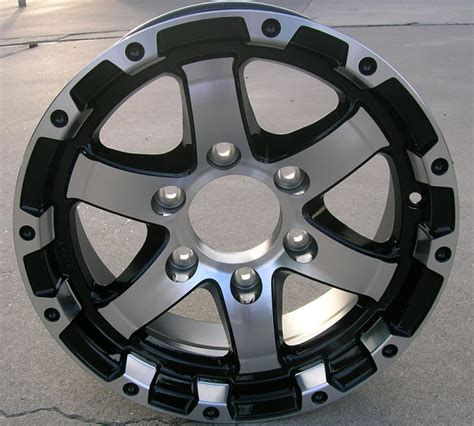 15in trailer rims 15 inch aluminum trailer wheels motorcycle review and