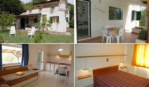 appartamenti tallinucci villette giuliana evandro tallinucci appartements 224 lacona