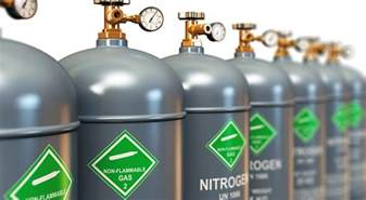 Where Can I Buy A Gas Where Can I Purchase Nitrogen Gas Australian Rent Free