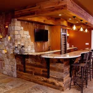 barnwood on soffit basement barnwood design pictures