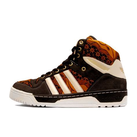 Vans Original Made In Indonesia adidas materials of the world indonesia series hypebeast