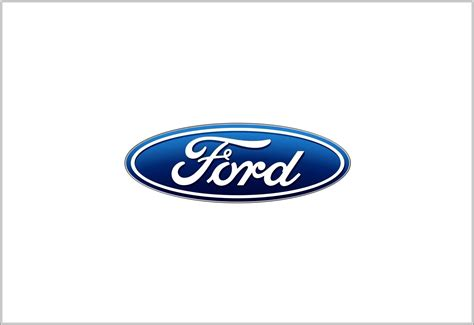 logo ford 2017 ford fusion 2017 2018 best cars reviews
