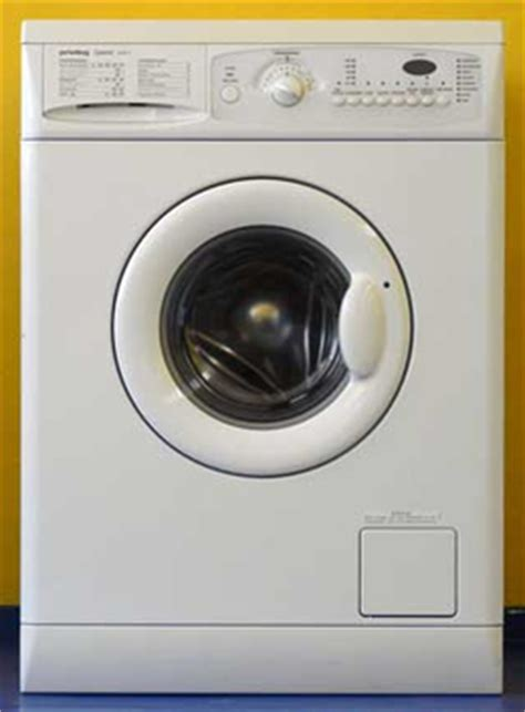 Waschmaschine Entsorgen Berlin 4081 by Kostenlos Sperrm 252 Ll Entsorgen Berlin Elektromechanische