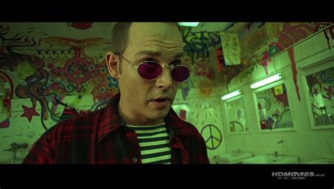 fear and loathing in las vegas bathtub 301 moved permanently