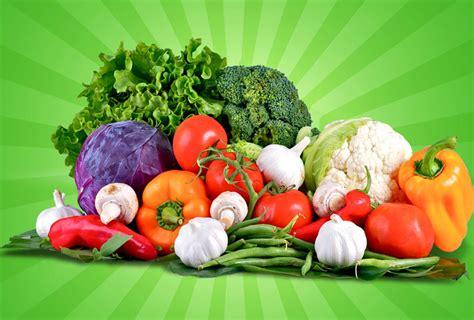 alimenti per difese immunitarie alimenti per migliorare il sistema immunitario