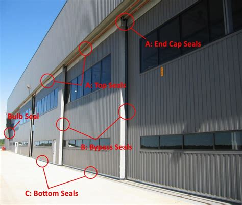 aircraft hangar door seals aircraft hangar door seals sugar and aircraft wallpaper