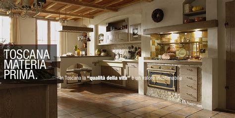 docce murate cucine country chic homeimg it