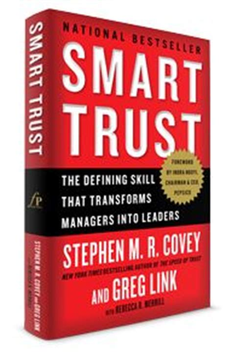 libro trust your eyes 1000 images about franklincovey libros y audiolibros on stephen covey 7 habits
