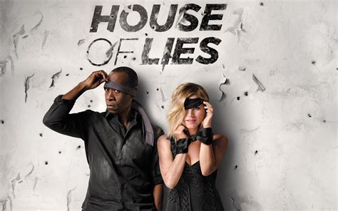 house of lies when i m alone house of lies 1 170 a 5 170 temporadas