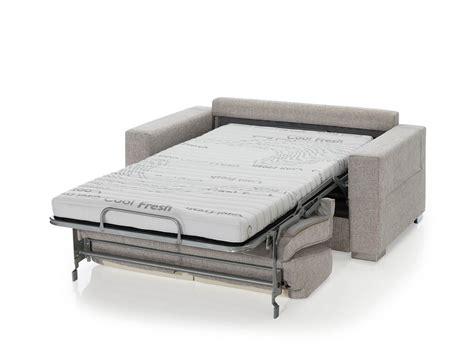 sofas cama italiano comprar sofas cama sistema italiano lamesadecentro