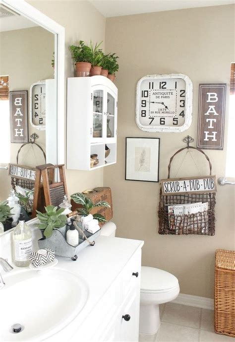 bathroom home decor diy mirror frame kit simple bathroom decor hometalk