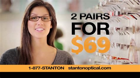 stanton optical omaha ne eyeglasses contacts free