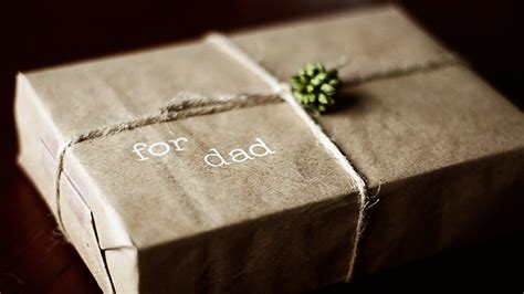 tech gifts for dad 8 tech gifts your dad will be thrilled to get for father s day