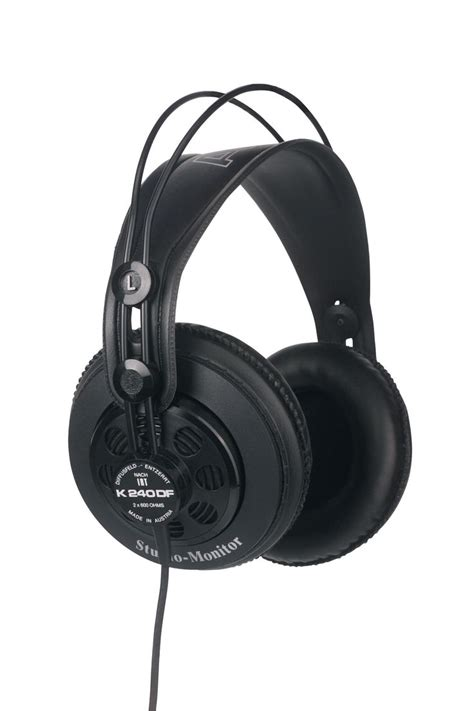 best akg the 25 best akg headphones ideas on studio