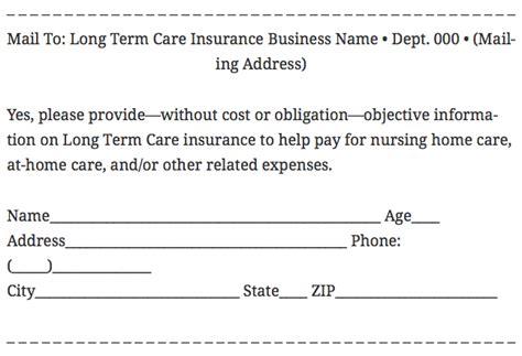 Insurance Prospecting Letters Template prospecting letter vohub co