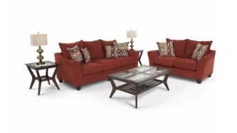 Bobs Furniture Living Room Sets Bobs Furniture Living Room Sets Daodaolingyy