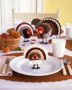 martha stewart thanksgiving table decor photograph chocola