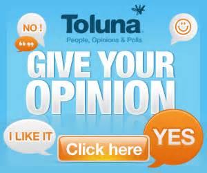 Make Money Online Ireland - online survey sites pay money free ways to make money online now online surveys